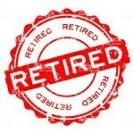 Retired 2019-2020