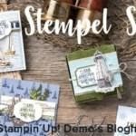 Stempel Schatten Bloghop – Herfst