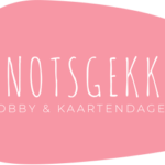 Update wel/niet doorgaan Knotsgekke Hobby- en Kaartendagen