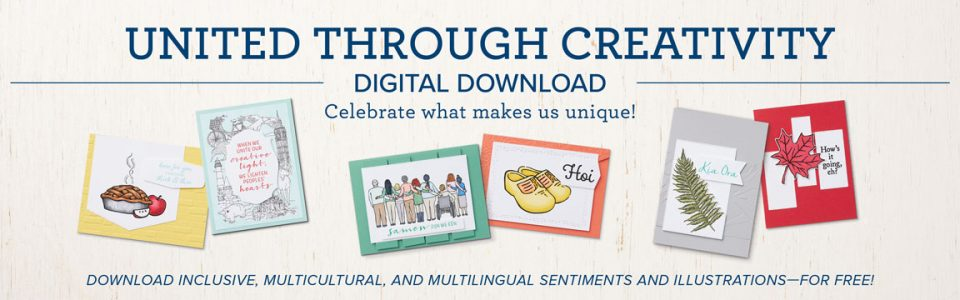 Creativity download