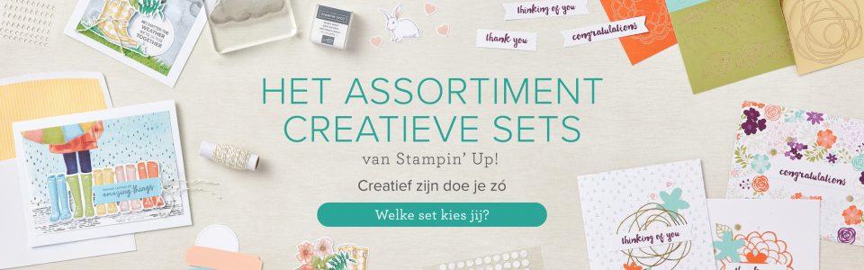 kits_06.01.21_BANNER3_GOLIVE_NL-2